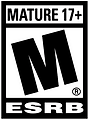 m for mature.png