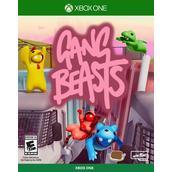 Gang-Beasts- xbox