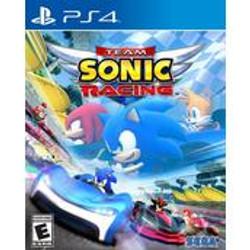 Team-Sonic-Racing- e- xbox