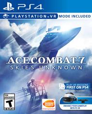 ace combat 7 t