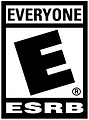 e for everyone.png