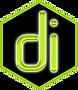 Data Innovations Ltd Logo