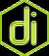 di-logo-2018.png