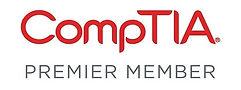 compttia-premier-member-logo-35.jpg