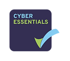 cyber-essentials-badge-high-res 35.png