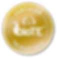 xcertified-provider-seal.png.pagespeed.i