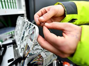 Contrat pro de Technicien(ne) en Fibre optique sur Perpignan (66)