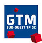 GTM sud ouest.jpg
