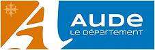 Département_de_l'Aude.png