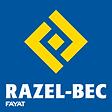 Razel-Bec_Logo.png