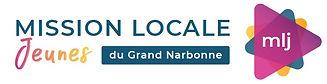MLJ Grand Narbonne.jpg