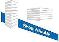 SCOP ABADIE.jpg