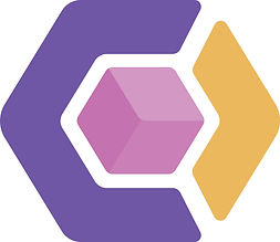 logo picto C-Kom - 03-2018.jpg