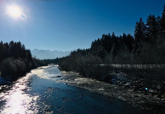 Iller_Winter.jpg