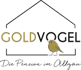LOGO_Pension-Goldvogel_4c.png