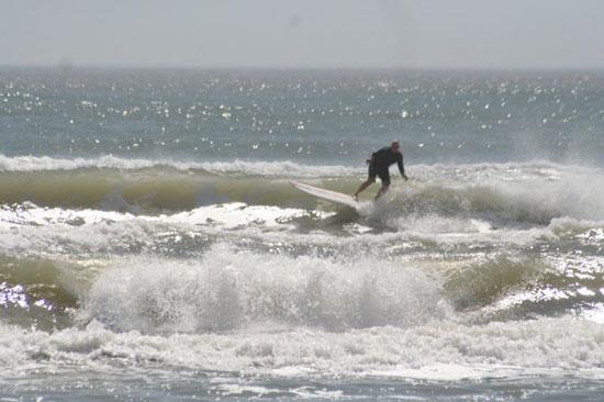 surfingsurfsidebeach