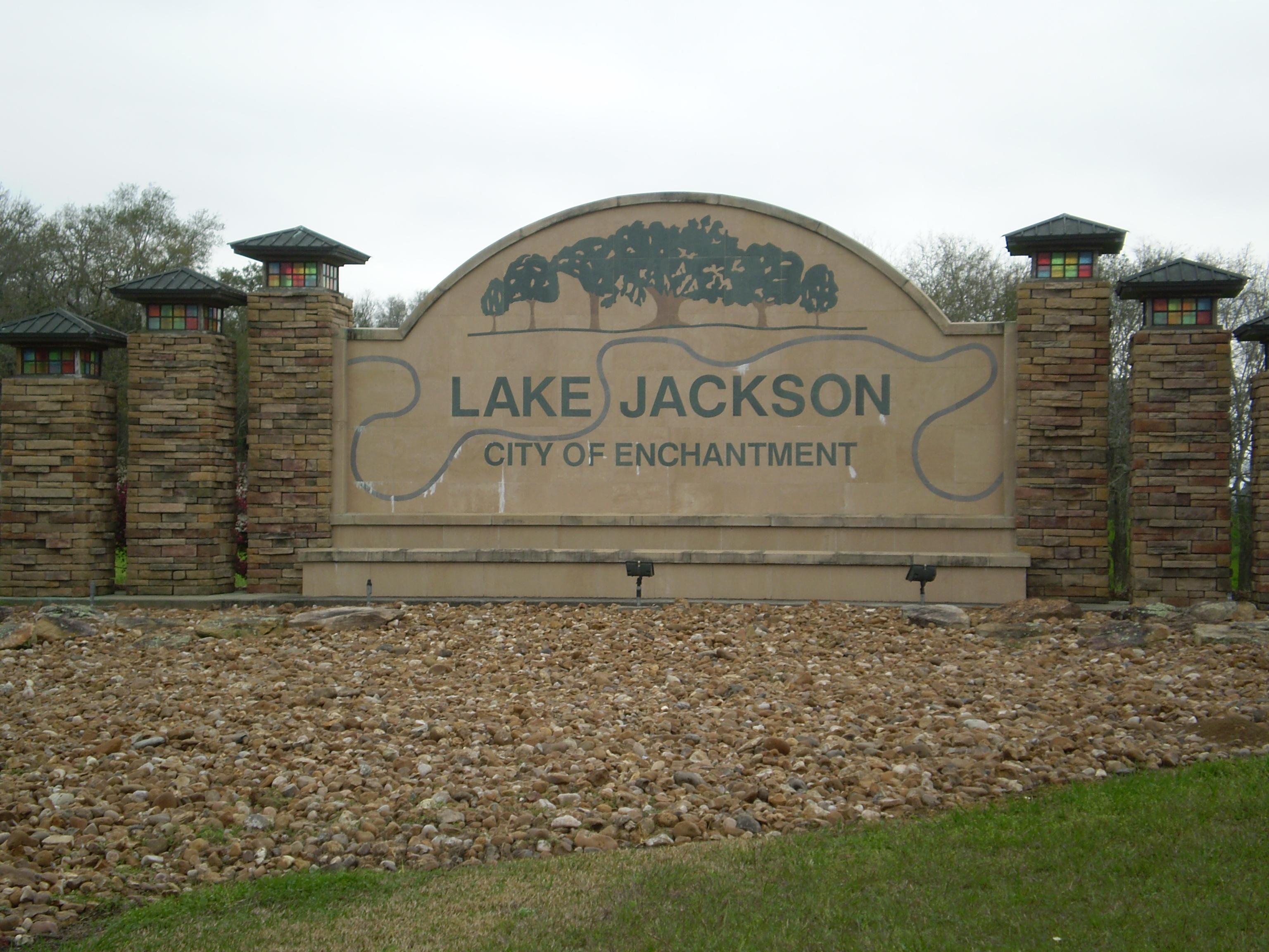 texas-lake-jackson