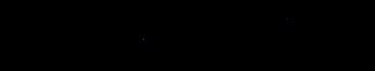 Earth & Stone - Logo - black (1)_edited_