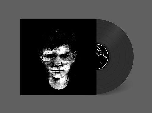 3WA - Altair EP / 180g Vinyl / Zine