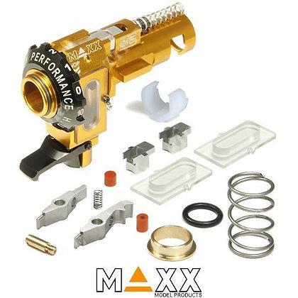 [Maxx] ME-PRO CNC Hopup Chamber