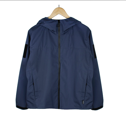 TMC-Rasput REI-EX Jacket