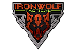 Ironwolf Tactical Chile