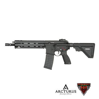 [Arcturus] GR16 MOD5 Black