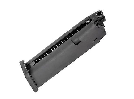 [VFC] Magazine para Umarex Glock 17 Gen 5 GBB