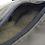 Thumbnail: Pouch Sub abdominal 76 Twinfalcons