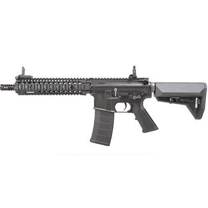 EMG Colt Licensed MK18 Black