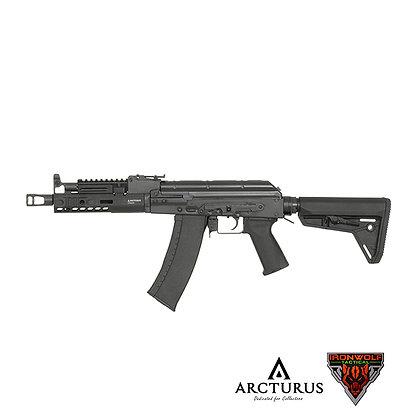 [Arcturus] K9 Custom AEG
