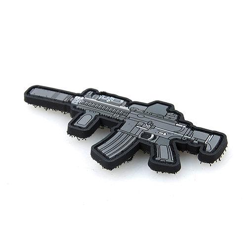 Parche PVC TMC HK 416c