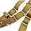 Thumbnail: Portafusil MK1 Twinfalcons