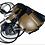 Thumbnail: Protector Auditivo Comtac III C3 Helmet