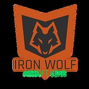 Ironwolf airsoft Chile