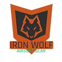 Ironwolf airsoft Chile