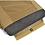 Thumbnail: Porta placa Táctico JPC 2.0 Ranger Green®