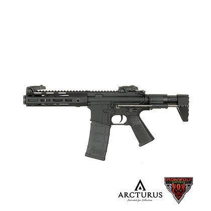 [Arcturus] AR15 PDW AT-AR03