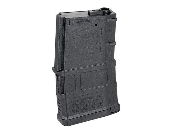 [Arcturus] D-MAG  M4/AR15 Short  70Rds/ 20Rds Black