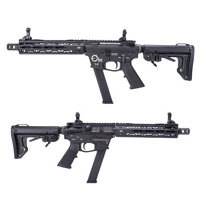 TWS 9mm Carbine GBB