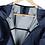 Thumbnail: TMC-Rasput REI-EX Jacket