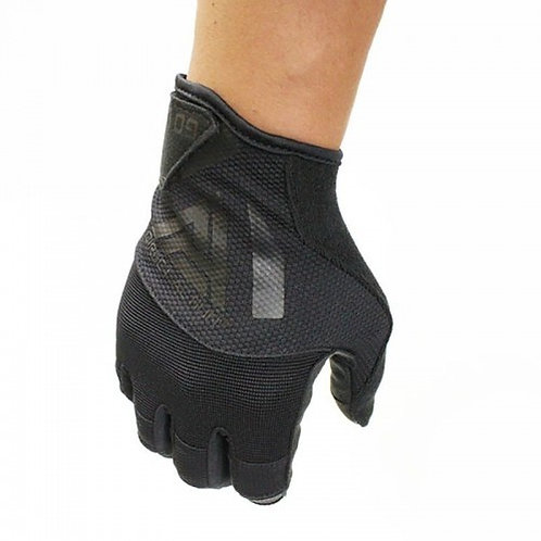 Guante Direct Action HARD GLOVES