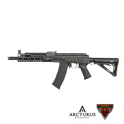 [Arcturus] AK105 Custom AEG
