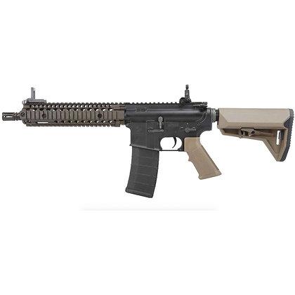 EMG Colt Licensed MK18 Dark earth
