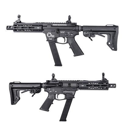 TWS 9mm SBR GBB