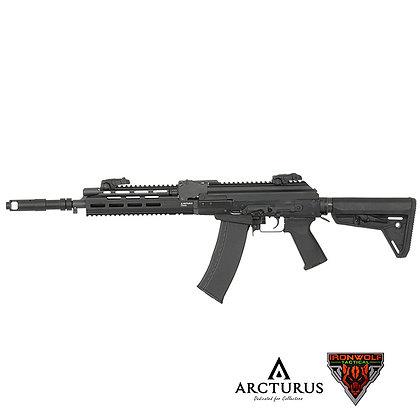 [Arcturus] AK74 Custom AEG