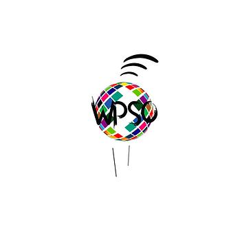 Logo WPSO white.png