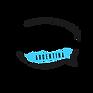 Logo Slam Argentina-01.png