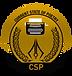 csp-badge Black.png