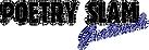 Logo Slam Guatemala.png